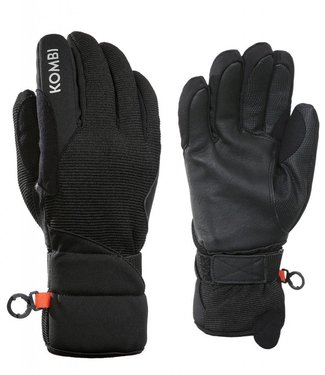Kombi Gants Kombi The Wanderer Powerpoint (homme)