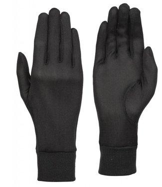 Kombi Sous-gants de soie Kombi  (homme)
