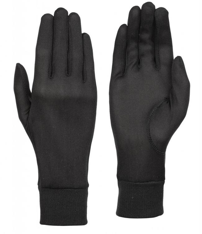 Kombi Sous-gants de soie Kombi (femme)
