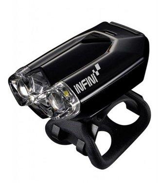 Infini Lumière avant Infini Lava I-260W (USB)