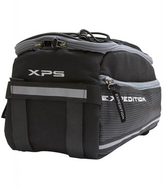 Expedition Sac arrière Expedition XPE 11L