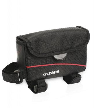 zefal Sac Zéfal Z Light Front Pack