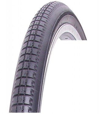 Vee Tire Vee Rubber (24'')