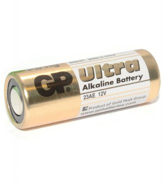 GP Batteries Batterie 12 volts