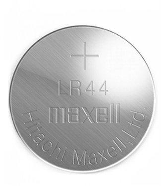 Maxell Batterie Maxell LR-44