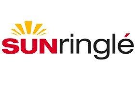 Sunringlé