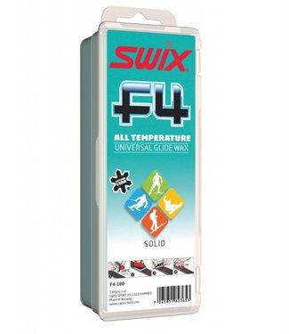 Swix Fart Swix  F4-180 (180 g.)