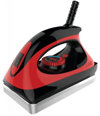 Swix Fer à farter Swix Digital Sport T73