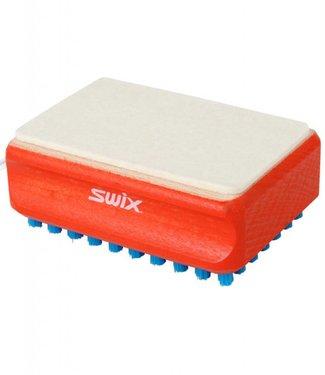 Swix Brosse Swix T0166B