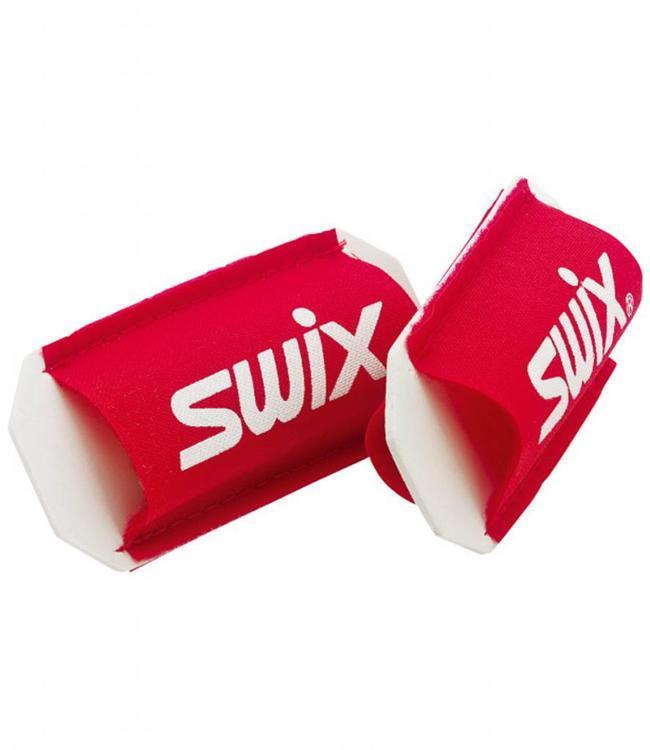 Swix Sangles Course Pro Swix