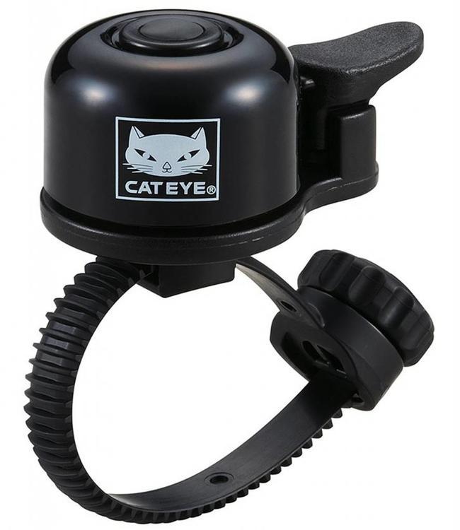 Cat Eye Clochette Cat Eye OH-1400 Flextight