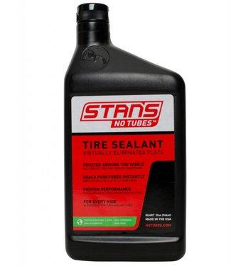 Stans NoTub Scellant à pneus pré-mélangé Stan's No Tubes