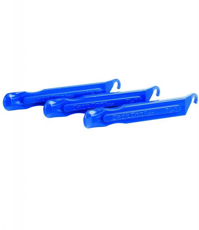 Park Tool Démonte-pneus Park Tool TL 1.2