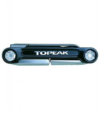 TOPEAK 'Multi-outil Topeak Mini 9 pro