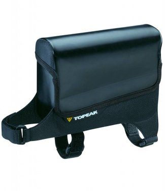 Topeak Sac Topeak coffre étanche TRI Drybag