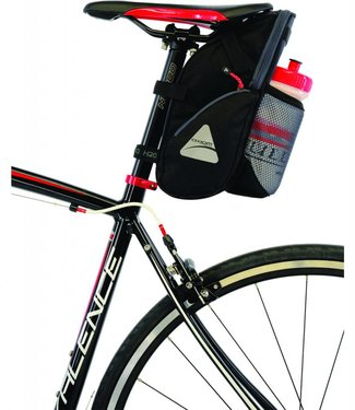 Axiom Sac de selle Axiom Granfondo H2O
