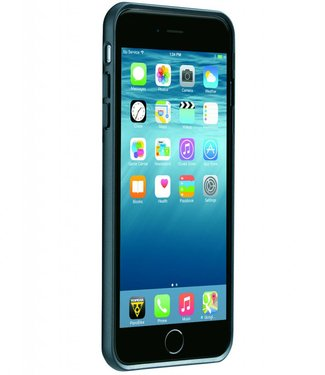 TOPEAK 'Boitier Topeak Ridecase pour iPhone 7