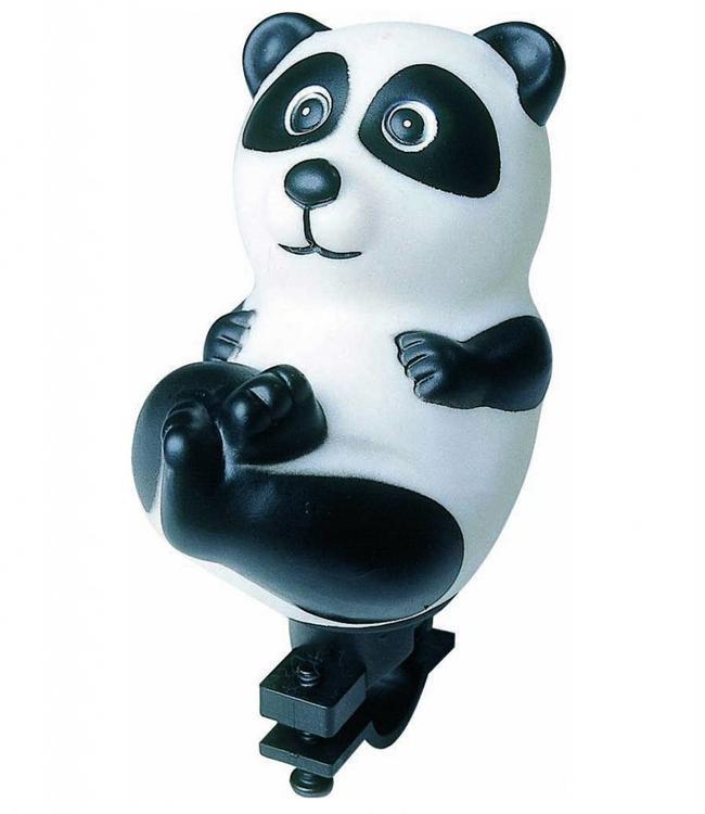 49N Klaxon 49N Panda