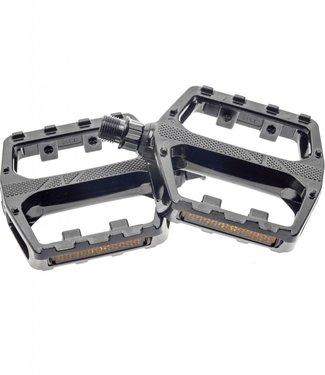 49N 'Pédales 49N en aluminium