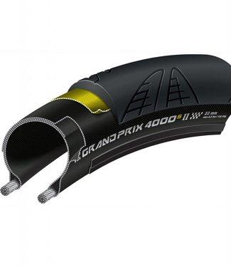 Continental Continental GP 4000 S II (700 x 28c)