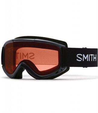 Smith Lunettes Smith Cascade Classic