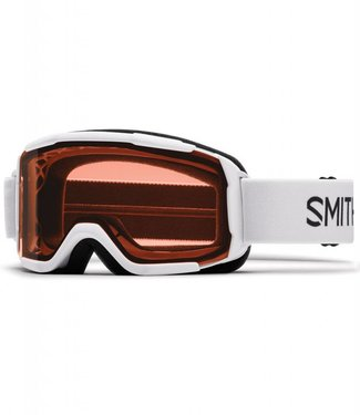 Smith Lunettes Smith Daredevil