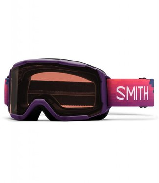 Smith 'Lunettes Smith Daredevil