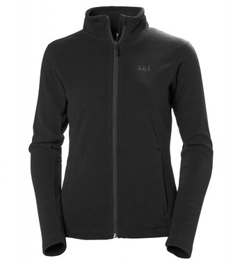 Helly Hansen Veste polaire Helly Hansen Daybreaker Fleece Jacket