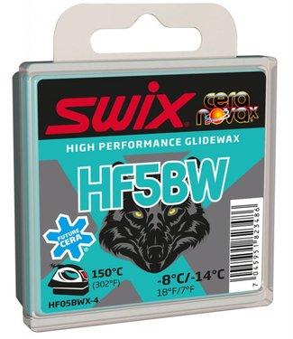 Swix Fart Swix HF06BWX (40 g)
