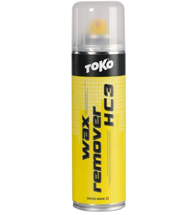 Toko Défarteur Toko HC3