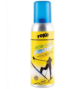 Toko Toko Eco Skin Proof