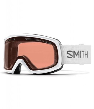 Smith Lunettes Smith Drift Air