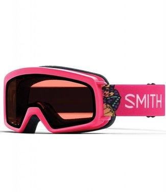 Smith Lunettes Smith Rascal