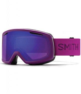 Smith Lunettes Smith Riot