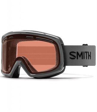 Smith 'Lunettes Smith Range
