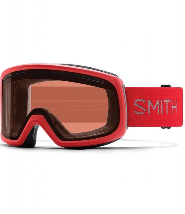 Smith Lunettes Smith Range