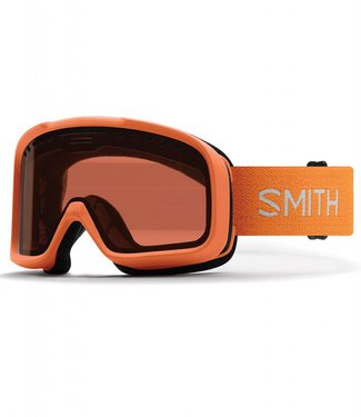 Smith 'Lunettes Smith Project