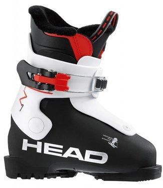 Head Head Z1