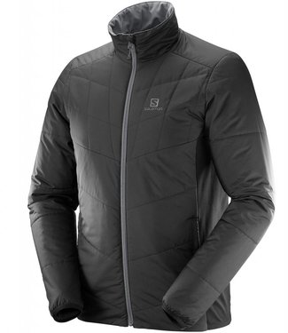 Salomon Manteau Salomon Drifter Mid JKT