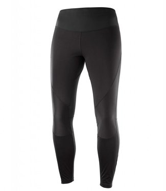 Salomon 'Pantalon Salomon Agile Softshell Tight