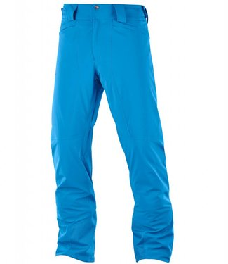 Salomon Pantalon Salomon Icemania