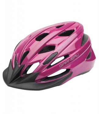 Louis Garneau Casque Louis Garneau Tiffany