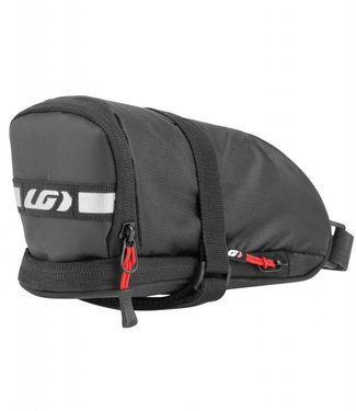 Louis Garneau Sac de selle Louis Garneau Zone Mega