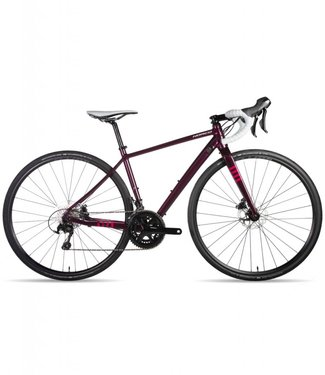 Norco Norco Section Aluminium 105 Femme
