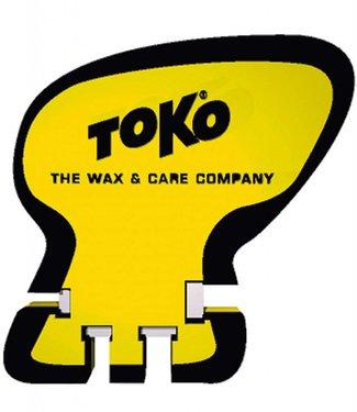 Toko Affuteur Toko Scraper Sharpener