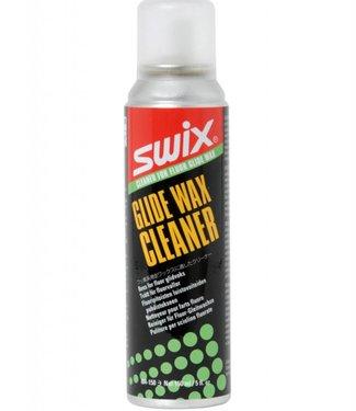 Swix 'Nettoyant/Conditionneur de fart Swix