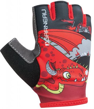 Louis Garneau Gants Louis Garneau Kid Ride