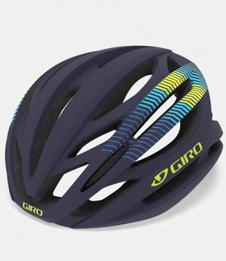Giro Casque Giro Seyen Mips