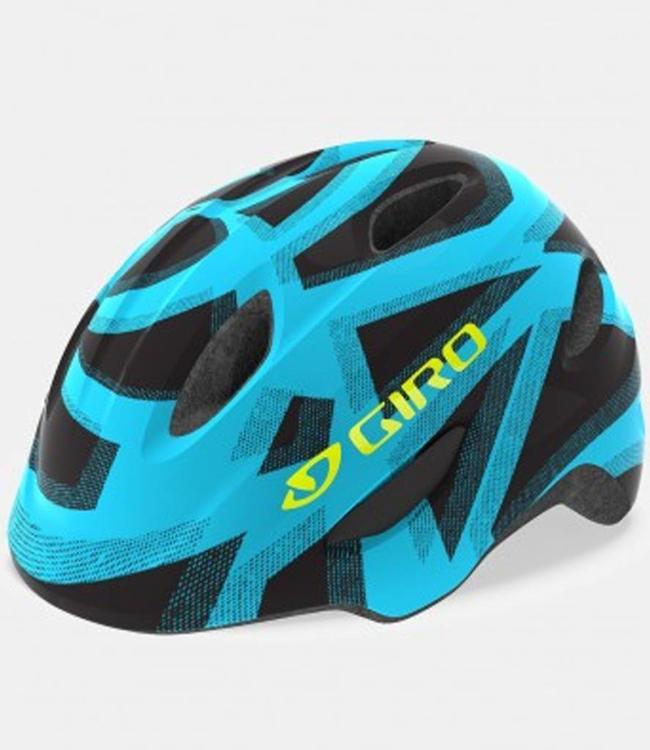 Giro Casque Giro Scamp