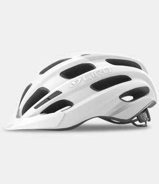 Giro Casque Giro Register